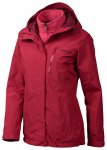 Marmot Womens Ramble Component Jacket