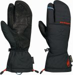 Mammut Eigerjoch Glove
