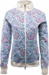 Sherpa Adventure Gear Kamal Jacket Women