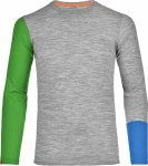 Ortovox Rock n Wool LS
