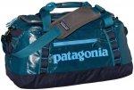Patagonia Black Hole Duffel 45 Liter