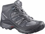 Salomon Mudstone Mid GTX Women
