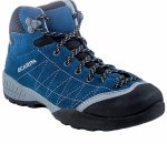 Scarpa Zen Mid Kids Waterproof