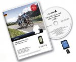 Garmin Topo Deutschland V7 Pro Gesamt DVD MicroSD