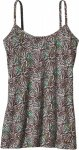 Patagonia Womens Spright Cami