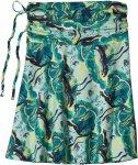 Patagonia Womens Lithia Skirt