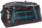 Patagonia Black Hole Duffel 90 Liter