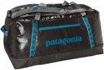 Patagonia Black Hole Duffel 120 Liter