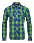 Ortovox Rock n Wool Cool Shirt LS Stretch Back