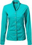 Sherpa Adventure Gear Minzi Long Sleeve Shirt Women