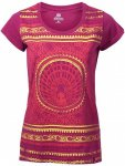 Sherpa Adventure Gear Mahal Tee Women