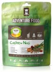 Adventure Food Cashew Nasi