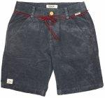 Maloja CalvinM Shorts Men