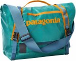 Patagonia Black Hole Mini Messenger