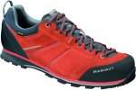 Mammut Wall Guide Low GTX Men