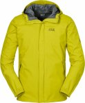 Jack Wolfskin Cloudburst Jacket Men