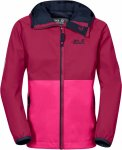 Jack Wolfskin Rainy Days Texapore Jacket Girls