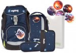 Fond of Bags ergobag pack-Set SE Galaxy 6-tlg.