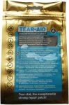 Relags Tear-Aid Reparaturflicken Typ A