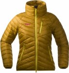 Bergans Slingsbytind Down Lady Jacket