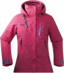 Bergans Tyin Insulated Lady Jacket