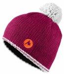 Marmot Dan Hat