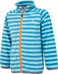 Color Kids Vilbur Fleece Jacket