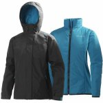 Helly Hansen Womens Squamish CIS Jacket