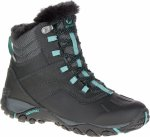 Merrell Atmost Mid Waterproof Womens
