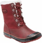 Keen Women Elsa Boot WP