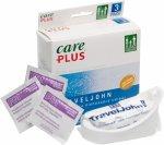 carePlus Travel John Wegwerf Urinal