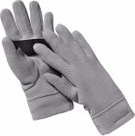 Patagonia Womens Micro D Gloves