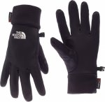 The North Face Womens Powerstretch Glove