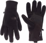 The North Face Mens Pamir Windstopper Etip Glove