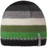 Stöhr Knitwear Kendo Reflex ohne Bommel