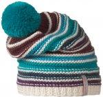 Stöhr Knitwear Narri