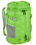 Eagle Creek 2-in-1 Backpack/Duffel