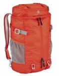 Eagle Creek 2-in-1 Backpack/Duffel