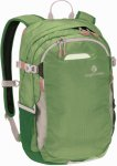 Eagle Creek Canyon Valley Backpack