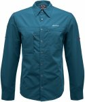Sherpa Adventure Gear Tansen Long Sleeve Shirt