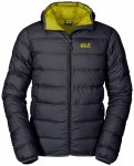 Jack Wolfskin Helium Down Jacket Men