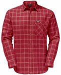 Jack Wolfskin Glacier Shirt Men