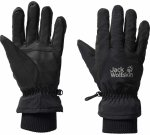 Jack Wolfskin Flexshield Basic Glove