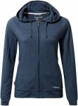 Craghoppers NosiLife Womens Marlin Hooded Jacket
