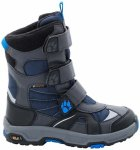 Jack Wolfskin Boys Snow Diver Texapore