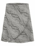 VAUDE Womens Lozana Skirt
