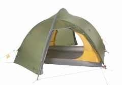 Exped Orion III UL