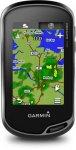 Garmin Oregon 700 + TOPO Deutschland V7 PRO micro SD