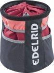 Edelrid Boulder Bag II