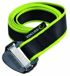Edelrid Easy Glider Belt
